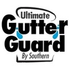 Ultimate Gutter Guard By Southern