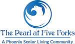 The Pearl at Five Forks