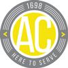 AC Insurance & Multi Service Agency