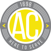 AC Insurance & Multi Service Agency