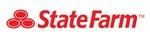 State Farm Insurance - Tanner Jordan Agency