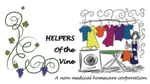 Helpers of the Vine, Inc