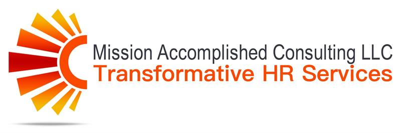 Mission Accomplished HR Consulting LLC