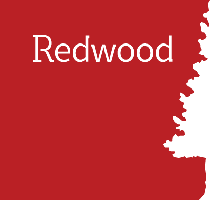 Redwood Simpsonville