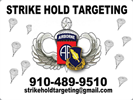 Strike Hold Targeting LLC
