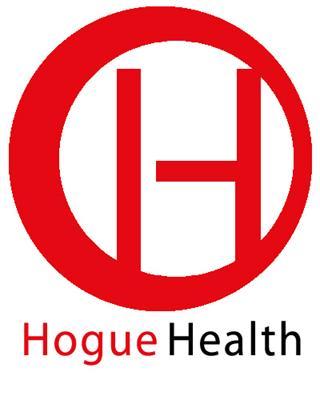 Hogue Health