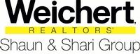 Weichert Realtors - Shaun & Shari Group