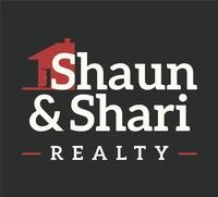 Shaun & Shari Realty