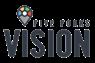 Five Forks Vision