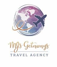 MJ's Getaways Travel Agency