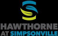 Hawthorne At Simpsonville