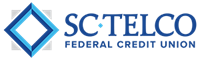 SC Telco Federal Credit Union