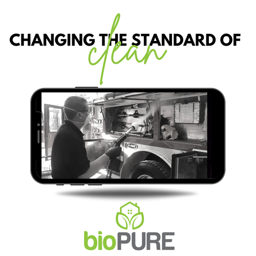 Gallery Image biopure_1.png