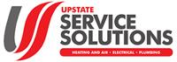 Upstate Service Solutions