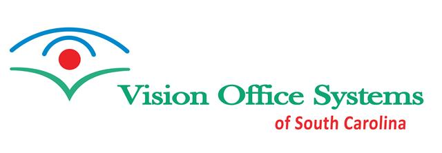 Vision Office Systems of SC
