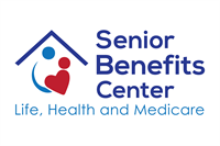 Senior Benefits Center
