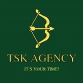 TSK Agency
