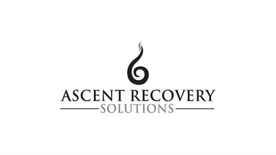 Ascent Recovery Solutions