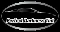 Perfect Darkness Tint