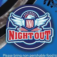 Simpsonville PD Seeks Community Support for NNO: 7/15/2019