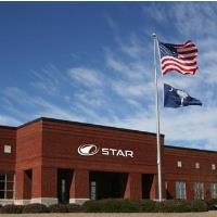 Introducing STAR EV Corporation