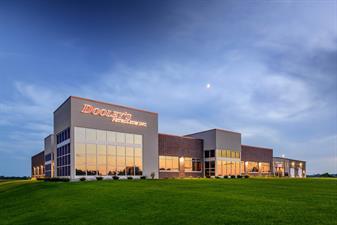 Dooley's Petroleum, Inc.