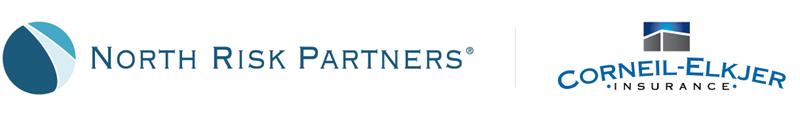 North Risk Partners - Corneil-Elkjer