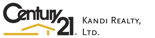 Gallery Image Logo(1).png