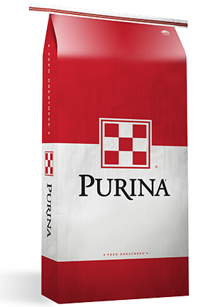 Gallery Image Product_All_Purina-Universal-Feed-Bag.png