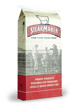 Gallery Image Product_Cattle_SteakMaker-Cattle-Feed-50lb-Package.png