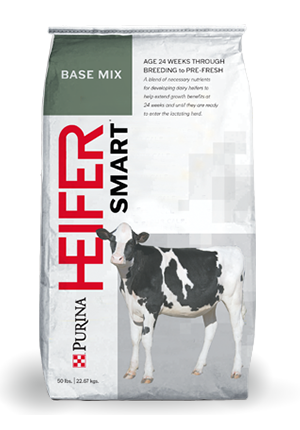 Gallery Image Product_Dairy_HeiferSmart_Base-Mix-Bag.png
