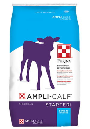 Gallery Image Product_Dairy_Purina-AMPLI-CALF-Starter.png