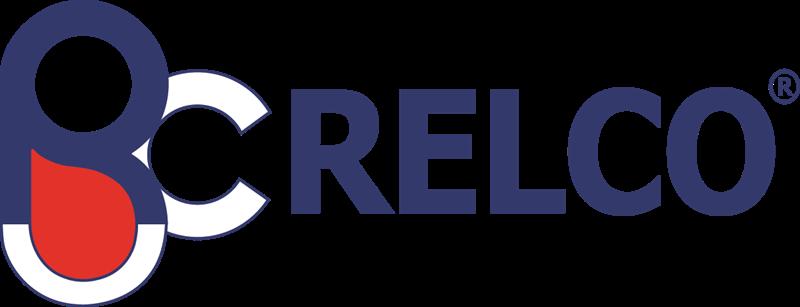 RELCO, LLC