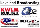 Lakeland Broadcasting