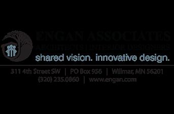 Engan Associates Architects