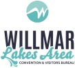 Willmar Lakes Area Convention & Visitors Bureau