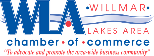Willmar Lakes Area Chamber of Commerce