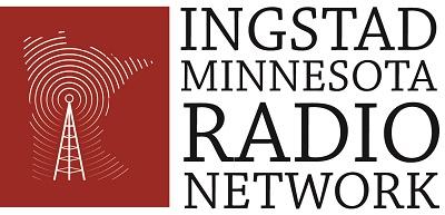 Ingstad Minnesota Radio