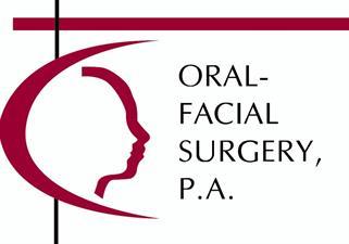 Oral Facial Surgery PA