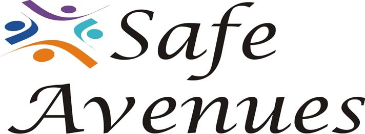 Safe Avenues