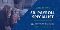 Life-Science Innovations, LLC