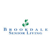 Brookdale Willmar