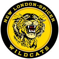 New London-Spicer Schools