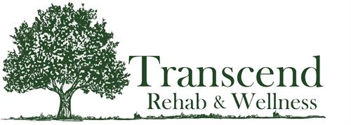 The one & only private PT practice in Willmar, MN, Where you are not a number, and we know you by name!