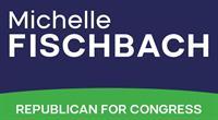 Fischbach for Congress