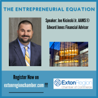 August 12, 2021- The Entrepreneurial Equation