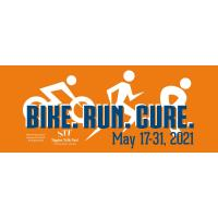 Community Event: Bike Run Cure