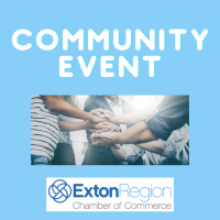 Community Event: The Diversity Imperative - DEI Presentation
