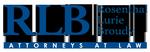 Rosenthal Lurie & Broudy LLC