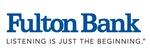 Fulton Bank - Exton